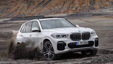 BMW-X5-2019-1600-09
