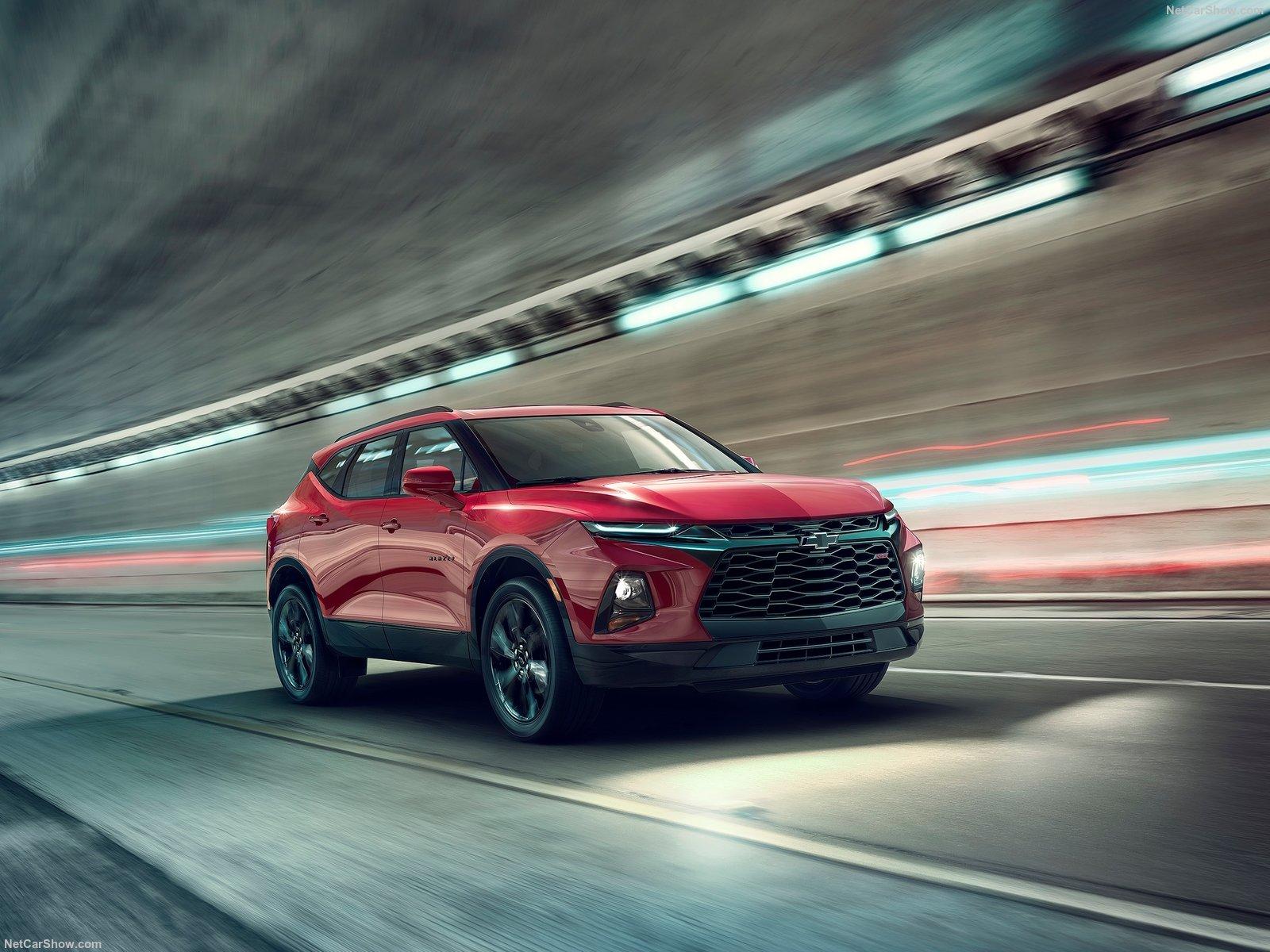 Chevrolet-Blazer-2019-1600-02