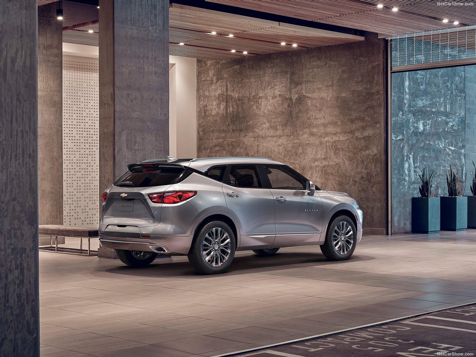 Chevrolet-Blazer-2019-1600-04