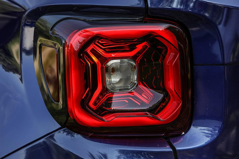 Jeep Renegade 2019 3