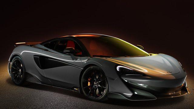 McLaren-600LT-2019-1600-01