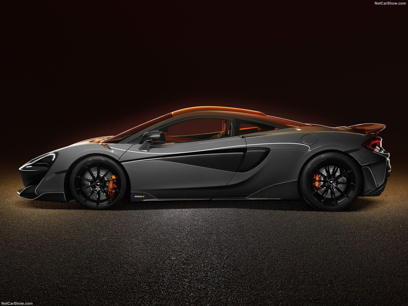 McLaren-600LT-2019-1600-02
