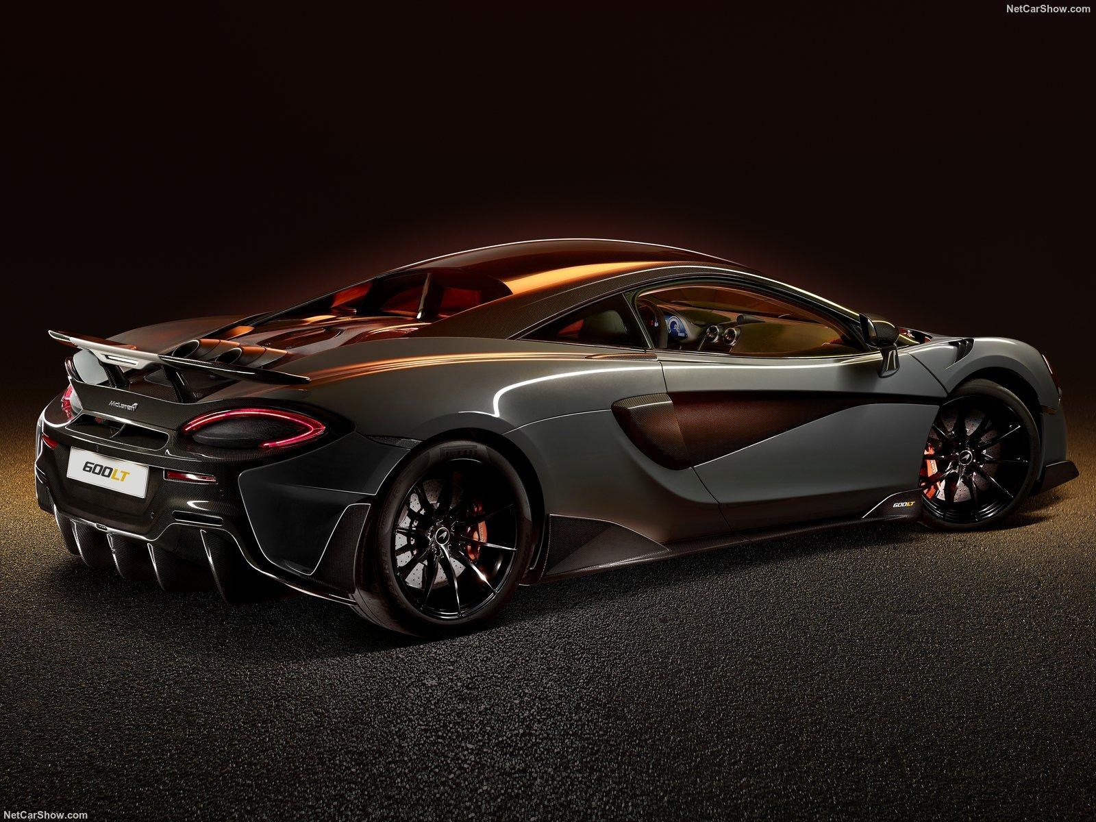 McLaren-600LT-2019-1600-04