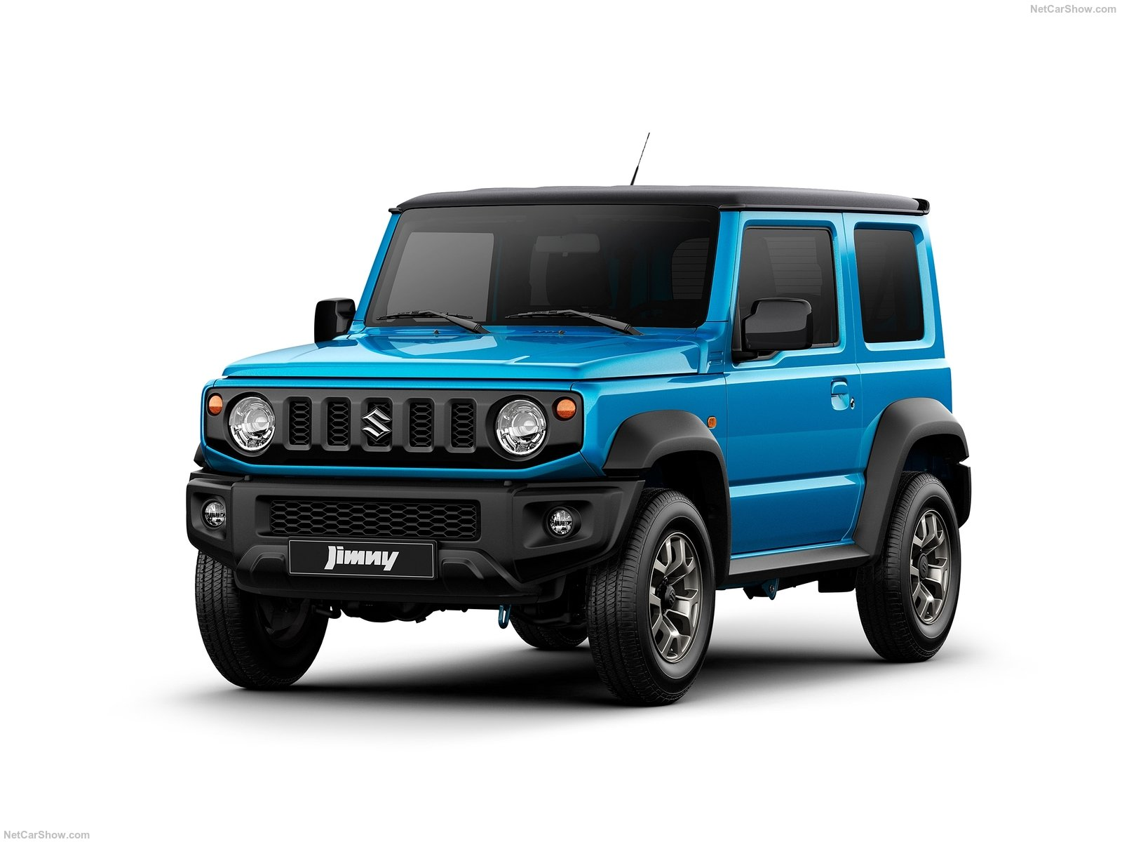 Suzuki-Jimny-2019-1600-04