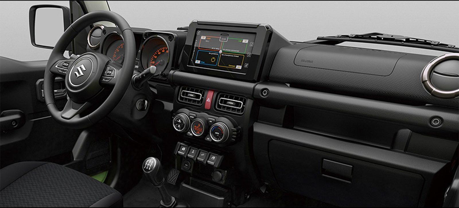 Suzuki-Jimny-2019-1600-06
