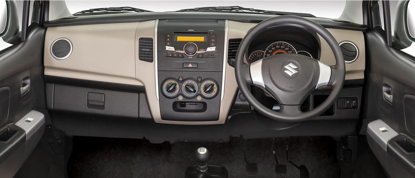 Suzuki_Wagon-R-Interior