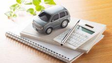 auto-finance-3