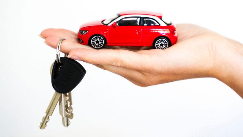 buying car ft