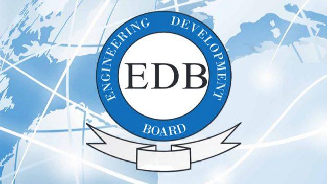 edb33