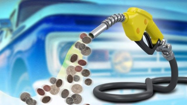 fuel-economy-1