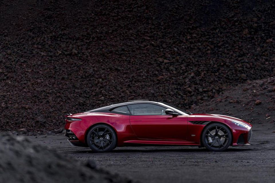 https_blogs-images.forbes.comnargessbanksfiles201806DBS-Superleggera-11