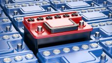 lead-acid-car-batteries
