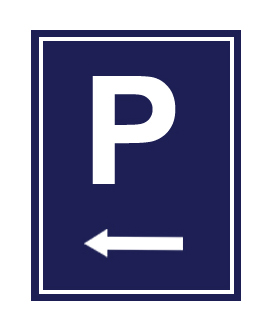 parking-place-direction