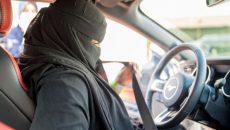 saudi-women-
