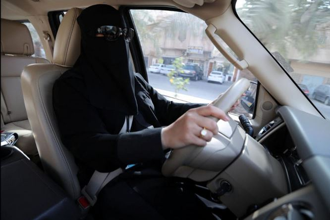 saudi-women-driver