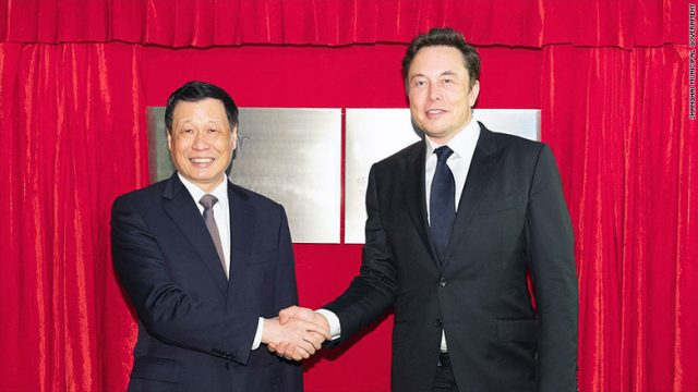 180710104352-musk-mayor-shanghai-china-780x439