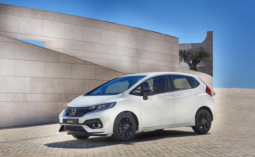 2018-honda-jazz-facelift-4