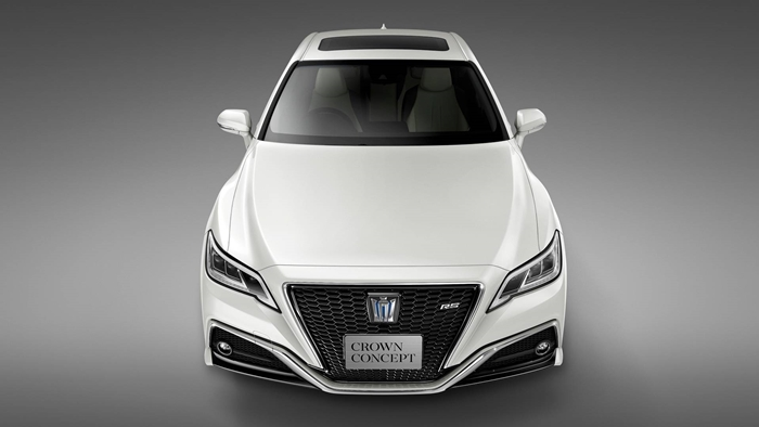 2018-toyota-crown-modellista-is-all-show-but-no-go_3