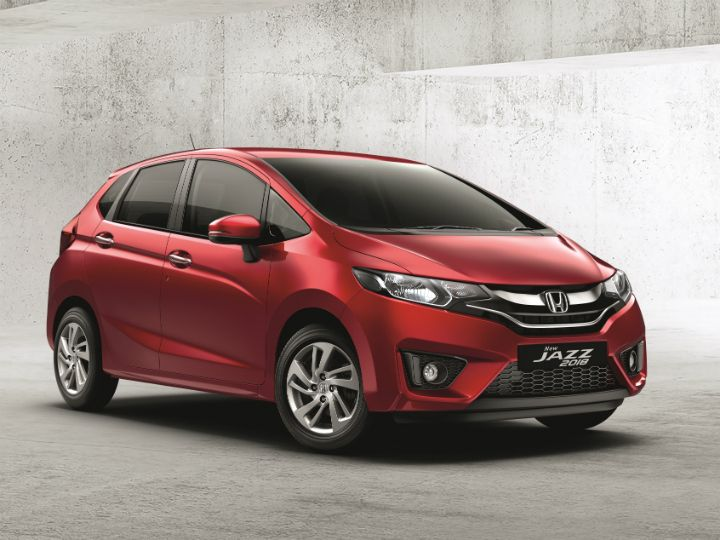 2018_honda_jazz_facelift-1