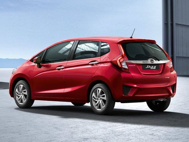 2018_honda_jazz_facelift-2