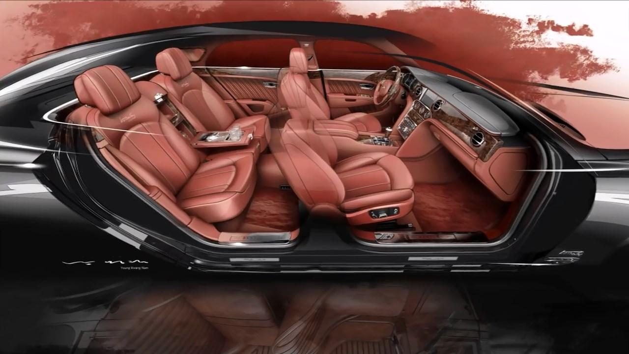 2019 Bentley Mulsanne W.O. Edition by Mulliner (16)