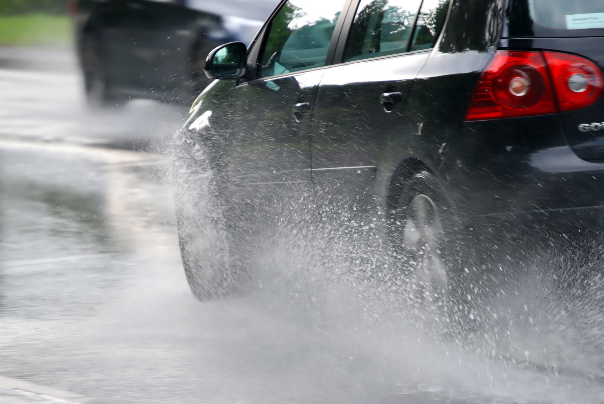 Driving-Rain-1