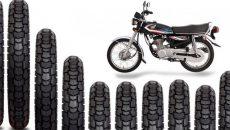 Honda-CG125-640x360