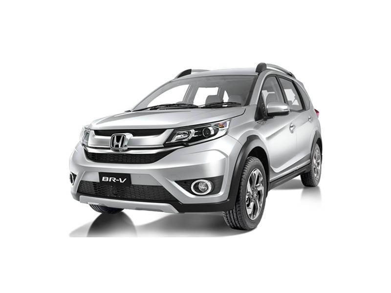 Honda_BRV_2017(78)