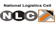 National-Logistic-Cell