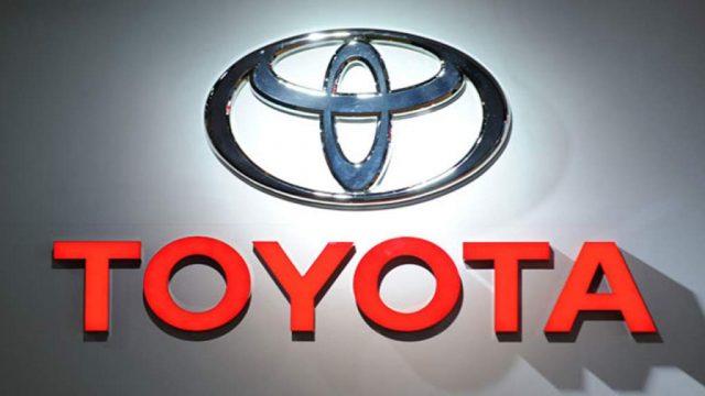 Toyota-1024x576