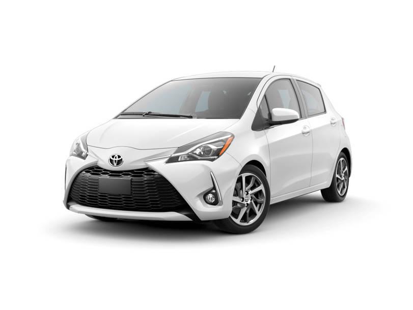 Toyota_Vitz