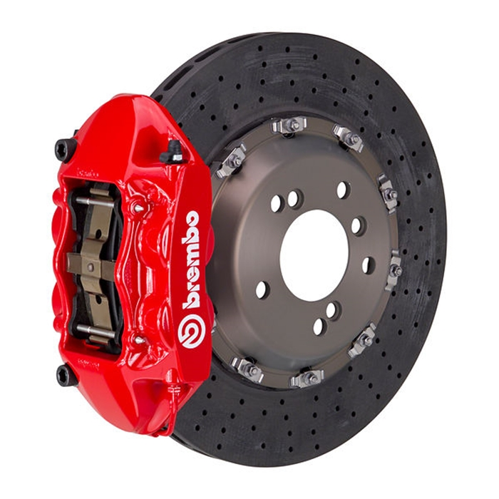 brembo-p-caliper-4-piston-2-piece-ccm-r-360mm-drilled-red-hi-res_xlarge
