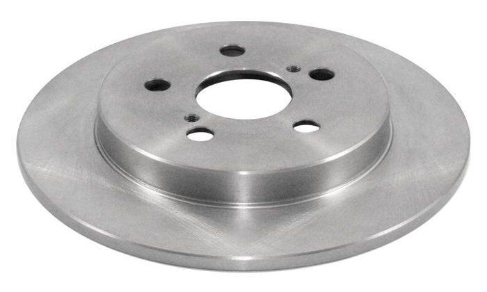 disc-brake-2