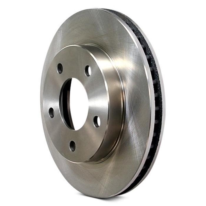 global-premium-brake-rotor_1