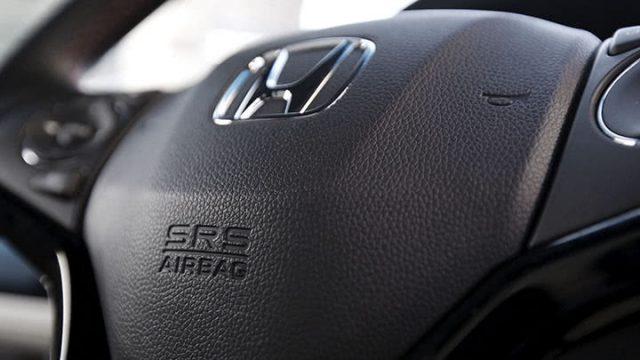 honda-airbag-1