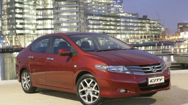 honda city stands out as the best value for money car survey pakwheels blog. Black Bedroom Furniture Sets. Home Design Ideas