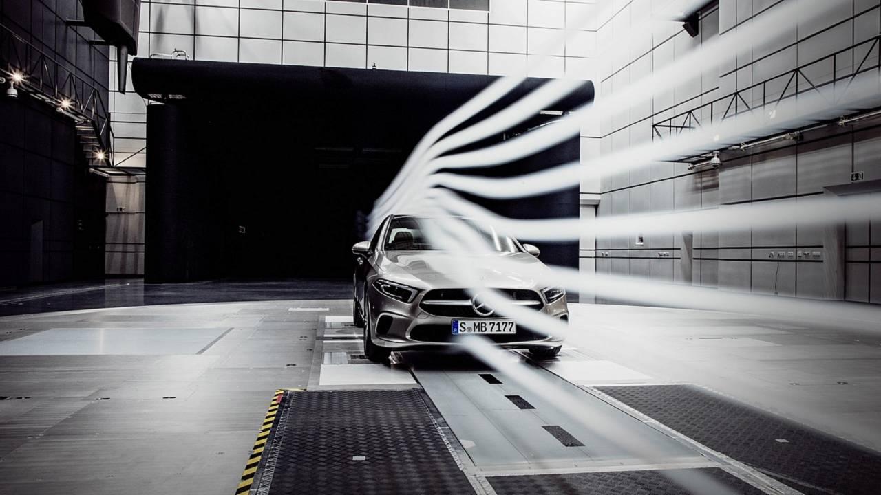 mercedes a-class sedan 2019 (6)