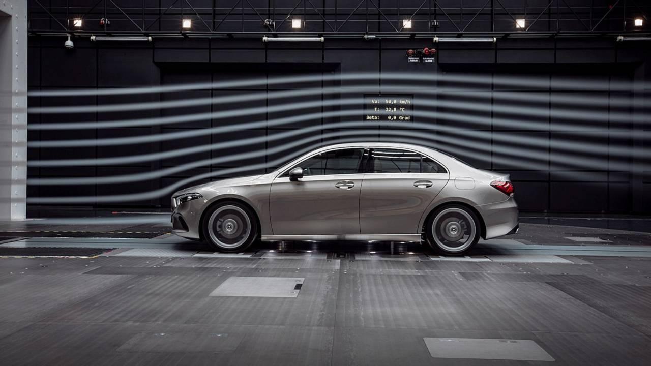 mercedes a-class sedan 2019 (7)