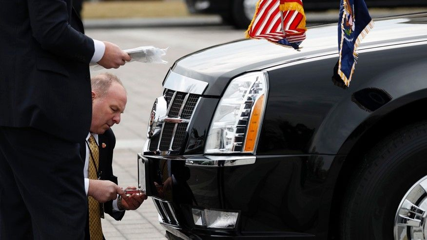 president trump state car the beast (6)