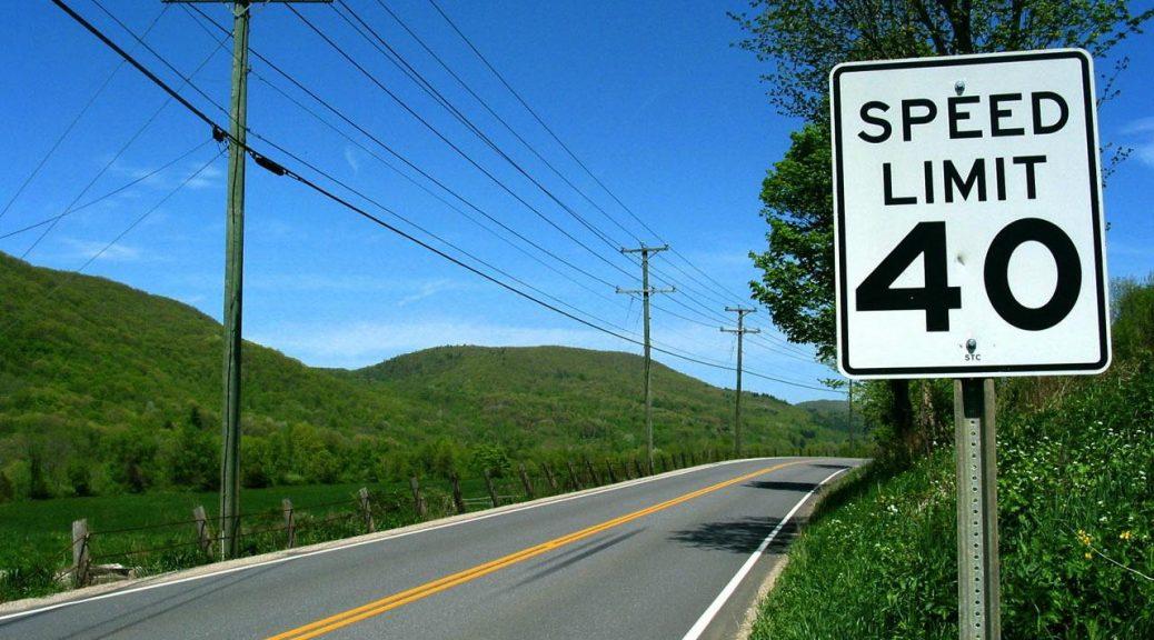 speed-limit-40