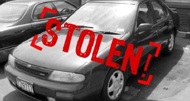 stolen-vehicles