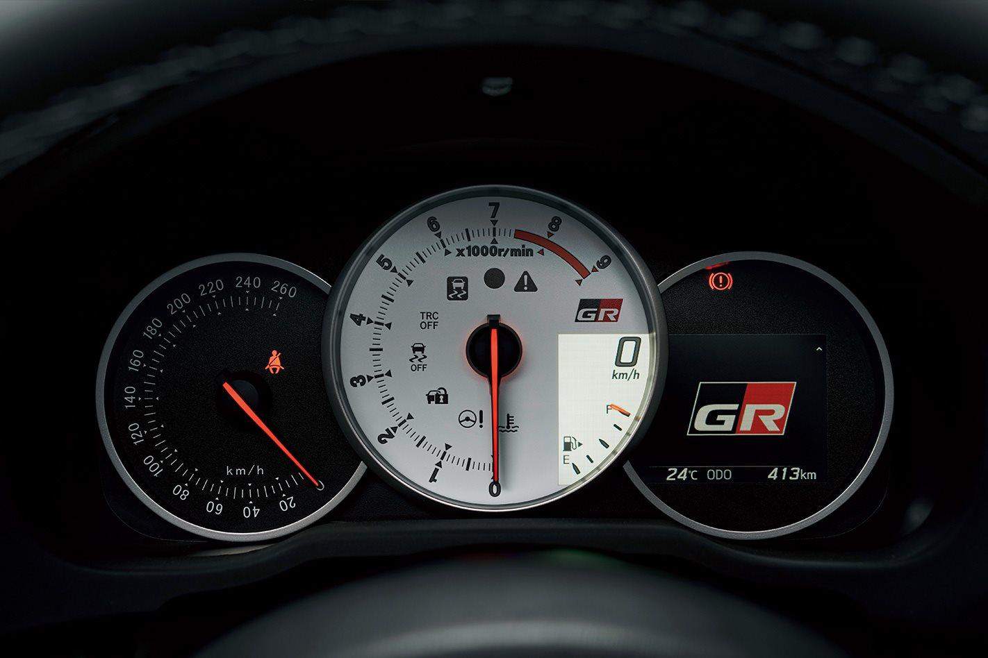 toyota-gazoo-86-gauges