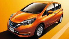 2016-nissan-note-e-power-ft
