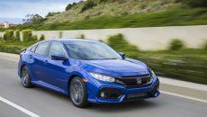 600x338Dizel-motorlu-2018-Honda-Civic-sedanin-Turkiye-fiyati-belli-oldu