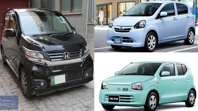 660-cc-cars-640x360