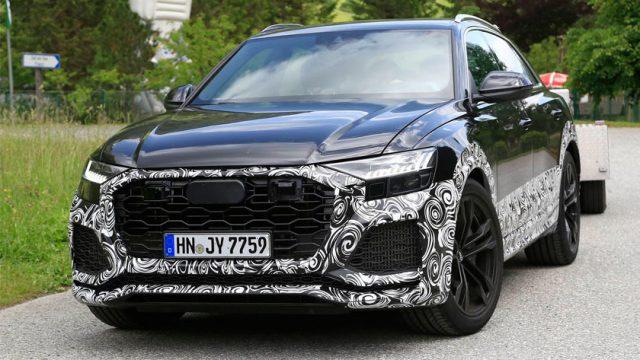 Audi-RS-Q8