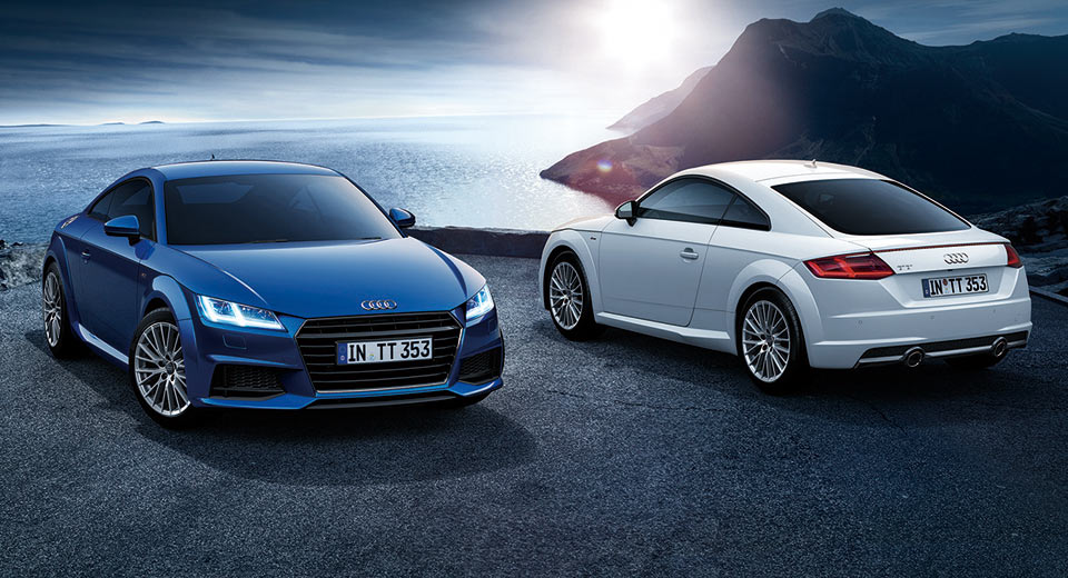 Audi-TT-Lighting-Style-Edition