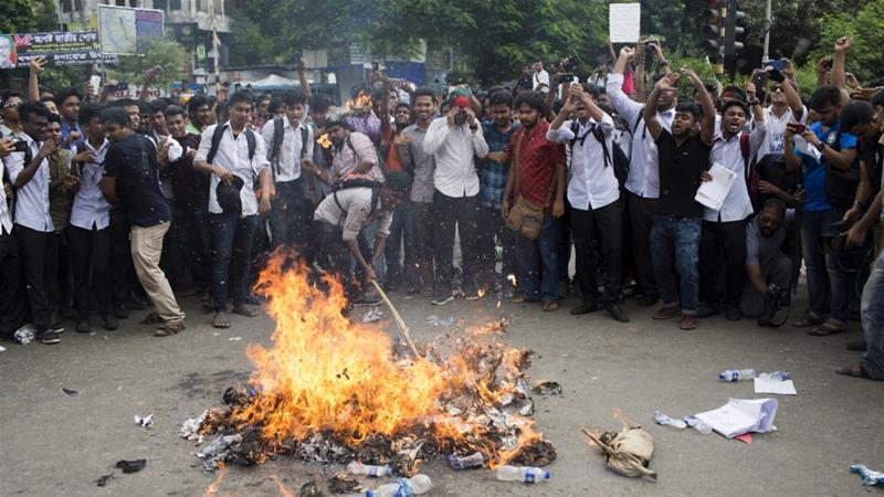 Bangladesh capital punishment 4