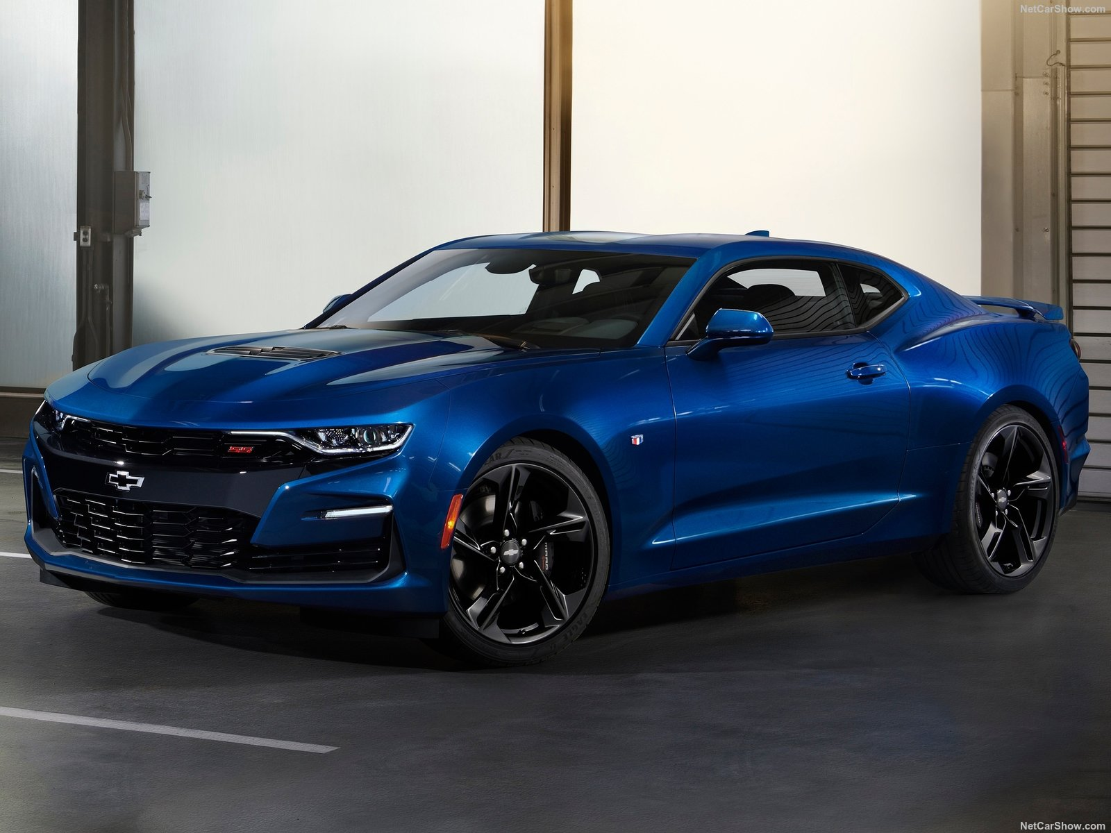 Chevrolet 2019 New Car Models Prices Pictures In Pakistan Pakwheels