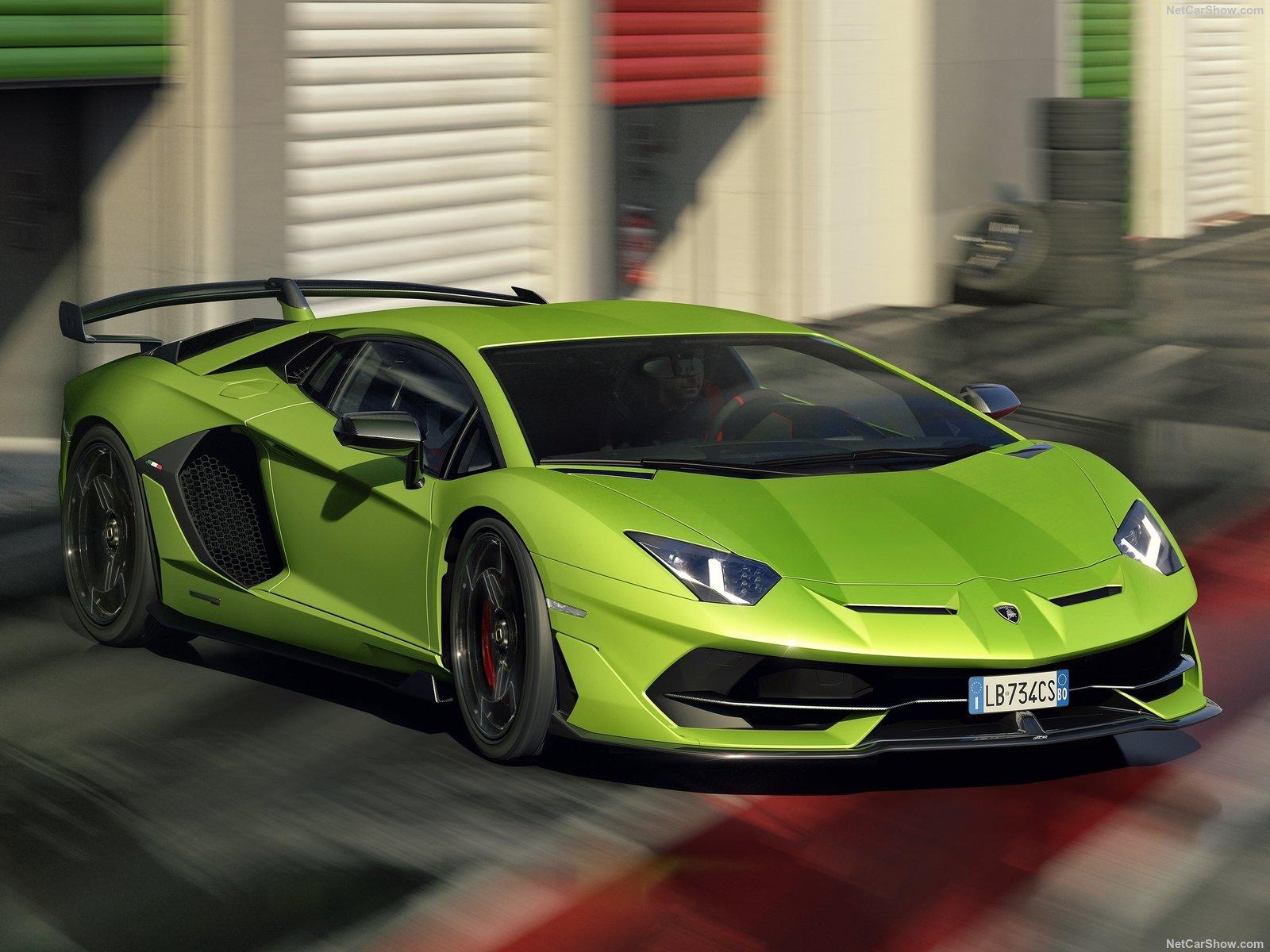 Lamborghini-Aventador_SVJ-2019-1600-01